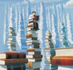 bookstacks-300x289